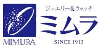ミムラ時計店
